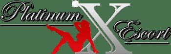 Platinum X Escort