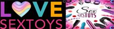 Love Sex Toys