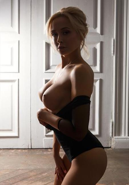 Stratford Escorts Available tonight
