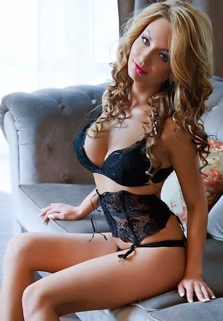West London Escorts escorts
