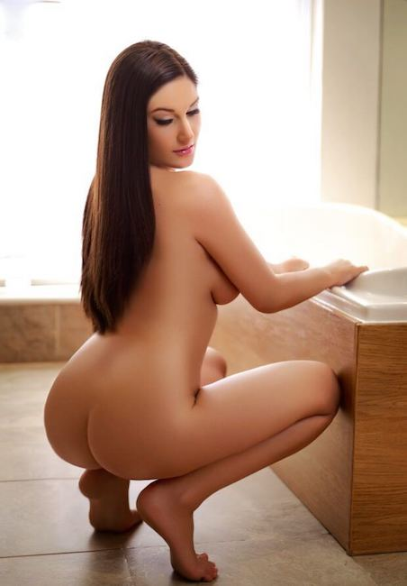 Mayfair Escort Girls escorts