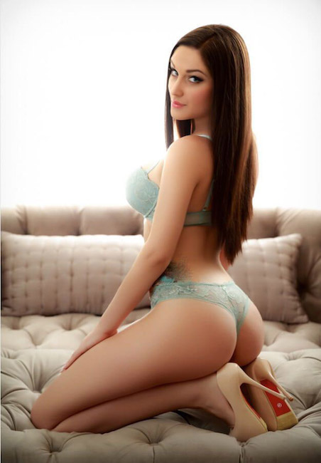 Cheap West Kinsington Escorts
