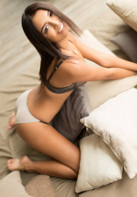 Richmond Escorts escorts