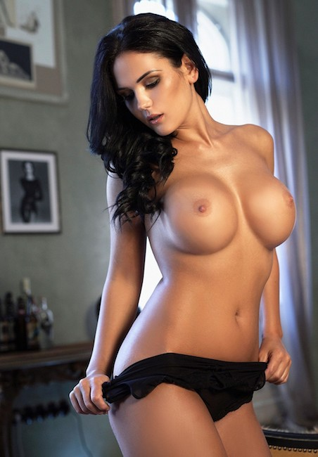 Shepherds Bush Escorts
