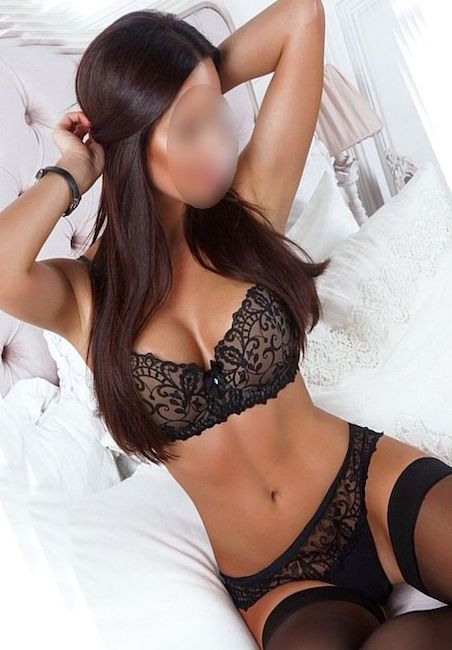 West London Escorts