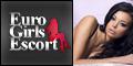 Euro Girls Escort