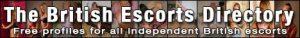 British Escorts Directory