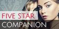 fivestar companion